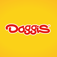Doggis Restaurante